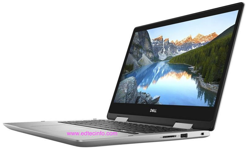 Dell Inspiron 5000 Series Laptop Price in Nepal
