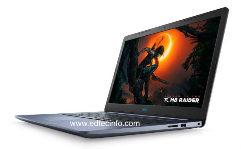 Dell Gaming Laptop Price in Nepal