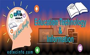 notes-solution | EduTecInfo